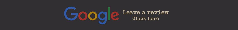 Google Review C41 Film Services